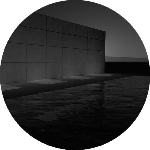 WeDo Arquitectura
