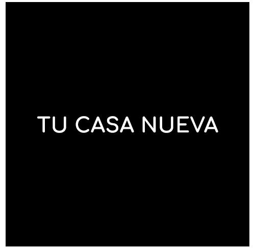 TuCasaNueva-Wedo